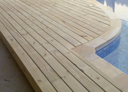 deck de pinus tratado (2)